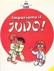 Impariamo il judo!