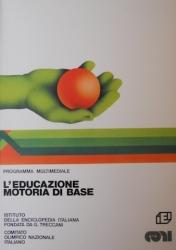 L'educazione motoria di base