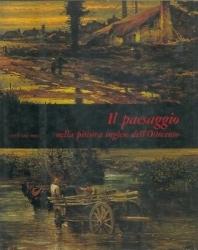 Il paesaggio nella pittura inglese dell'Ottocento