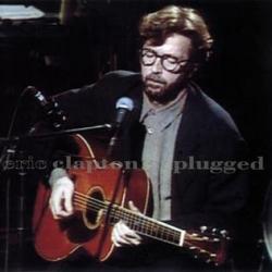 Unplugged [audioregistrazione]