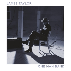 One man band [audioregistrazione]