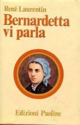 Bernardetta vi parla