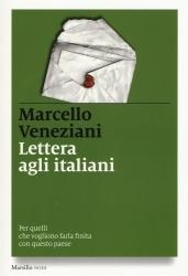 Lettera agli italiani