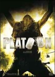 Platoon [Videoregistrazione]