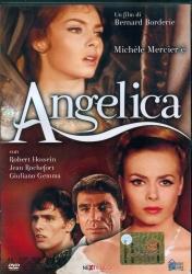 Angelica [Videoregistrazione]