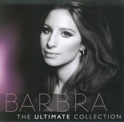 BarbraTheUltimateCollection