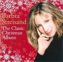 TheClassicChristmasAlbum