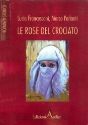 Le rose del crociato