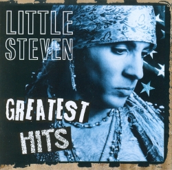 LittlestevenGreatestHits