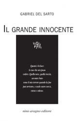 Il grande innocente