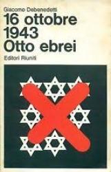 16 ottobre 1943