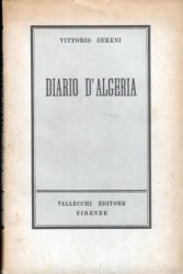 Diario d'Algeria
