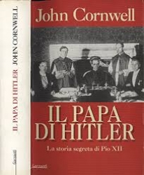 Il papa di Hitler