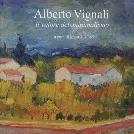 Alberto Vignali