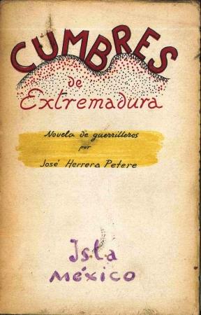 Cumbres de Extremadura