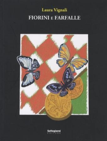 Fiorini e farfalle