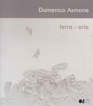 Domenico Asmone