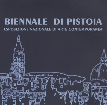 Biennale di Pistoia