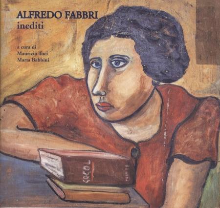 Alfredo Fabbri