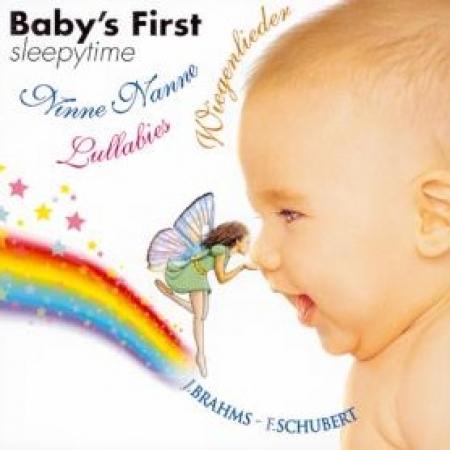 Babys first