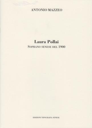 Laura Pollai