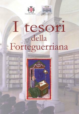 I tesori della Forteguerriana