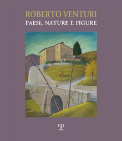 Roberto Venturi