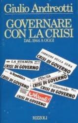 governare