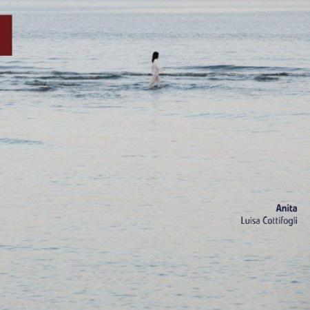 Anita [Audioregistrazione]