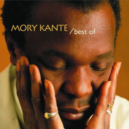Mory Kante best of