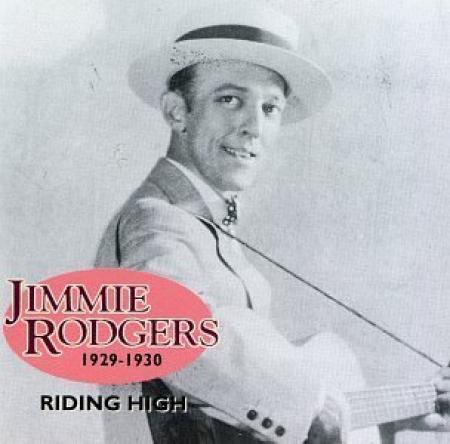 Riding high 1929-1930 [Audioregistrazione]