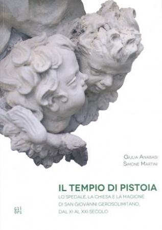 Il Tempio di Pistoia