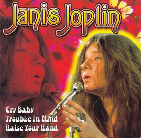 JanisJoplin