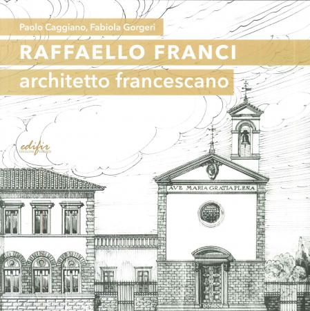 Raffaello Franci