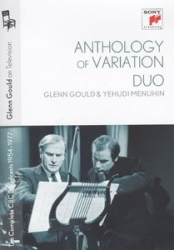 Anthology of variation