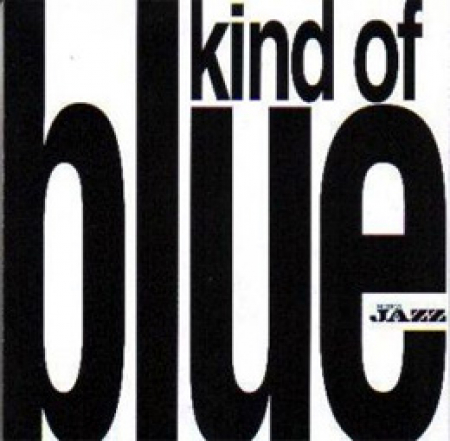 Kind of Blue Story
