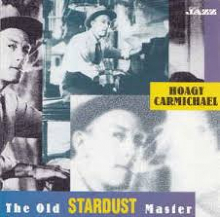 The old stardus master