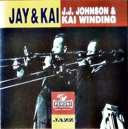 Jay & Kay