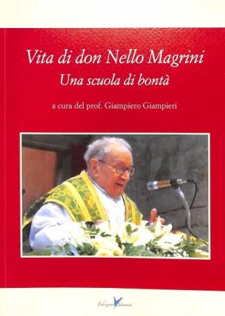Vita di don Nello Magrini