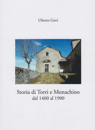 Storia di Torri e Monachino dal 1400 al 1900