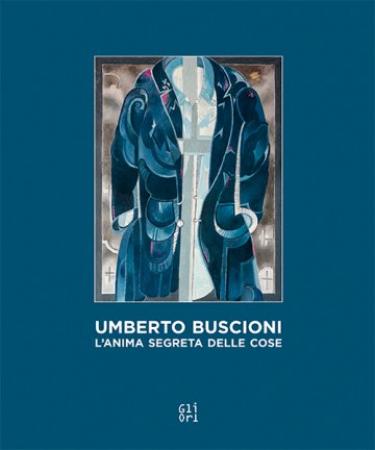 Umberto Buscioni