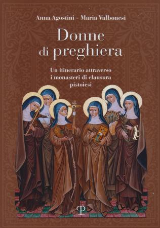 Donne di preghiera