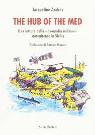 The hub of the Med
