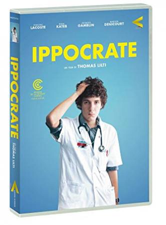 Ippocrate [Videoregitrazione]