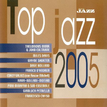 Top Jazz 2005