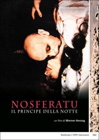 Nosferatu [Videoregistrazione]