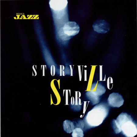 Storyville Story