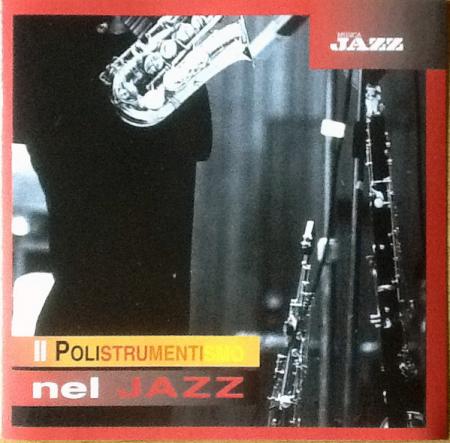 Il polistrumentismo nel jazz