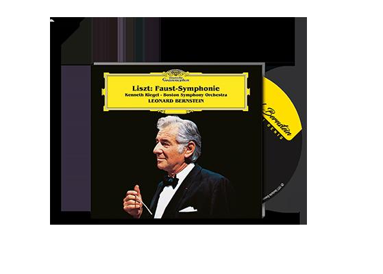 Faust-Symphonie