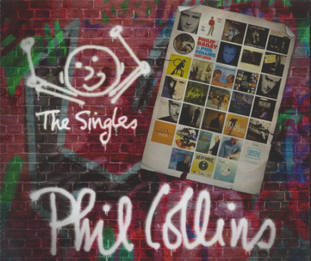 The singles